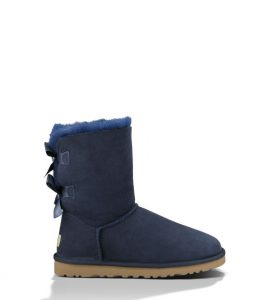 Here is one such example. Straight from the www.uggaustralia.com website itself.