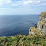 A Road Trip Around Ireland – Part Two