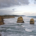Melbourne to the Twelve Apostles in One Day