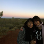 Why We Chose Tali Wiru For Our Outback Dining Experience