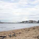 Quick Trips From London: Margate