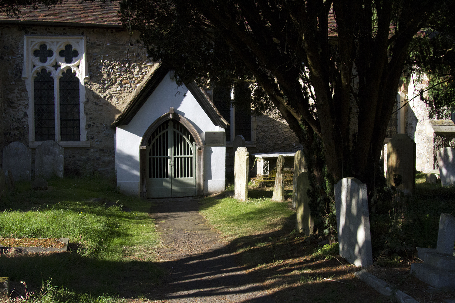 stmarys-fordwich-outside