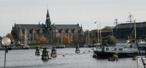 Stockholm 4 (2)