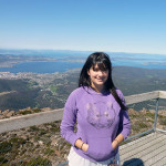 What to Do When Visiting Tasmania