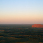 The Best Ways to Experience Uluru