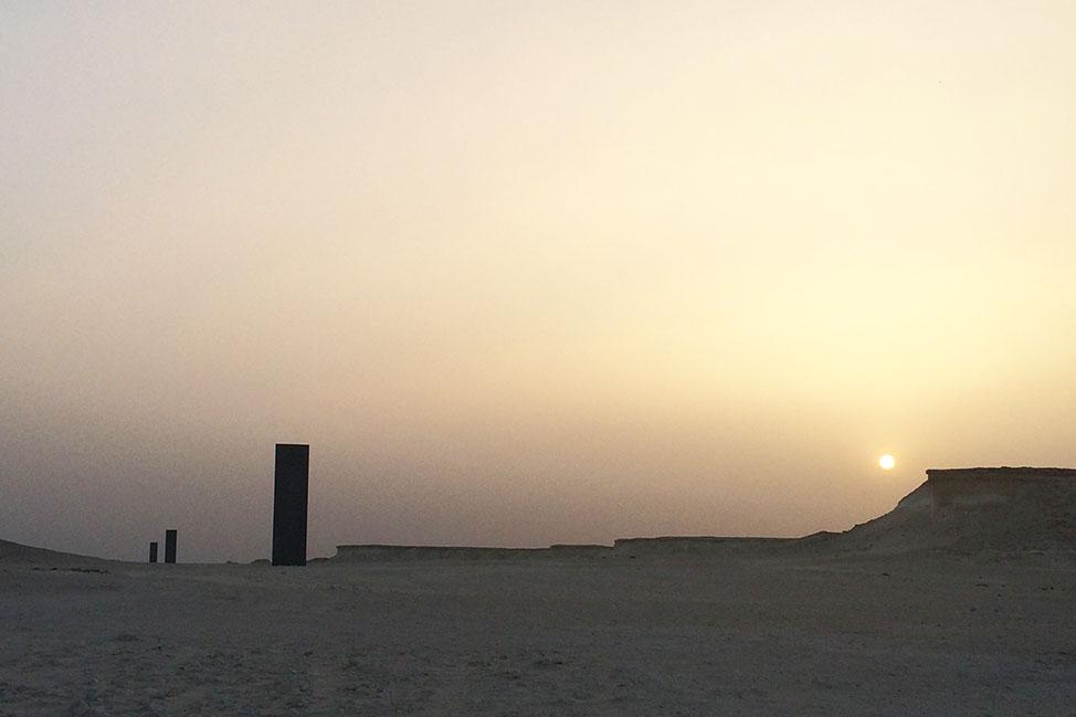 dating apps in qatar