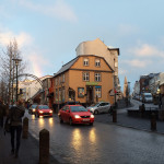 10 Reasons to Fall in Love With Reykjavík