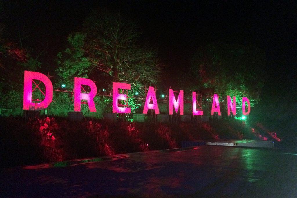 screamland9