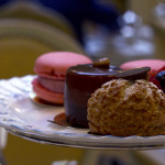 Afternoon Tea in London: An Honest Review