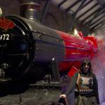 Love Harry Potter? Consider Avoiding the Warner Bros. Studio Tour