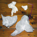 Screw It – I'm Going Plastic Free