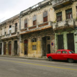 Travelling Through Cuba: Gather the Facts and Bust the Myths