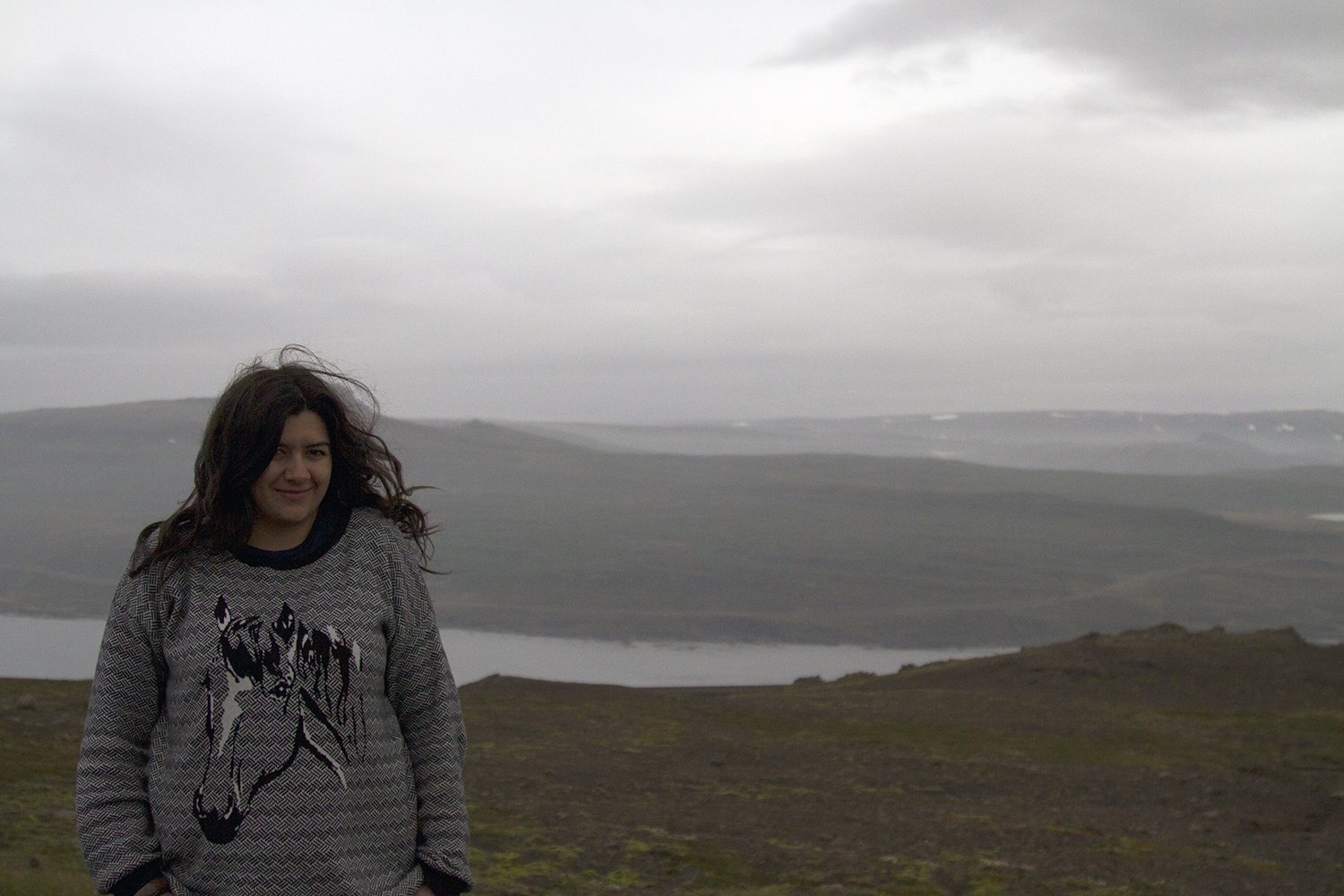 If you want see this country as it was intended - raw, remote and untouched, then you have to get thyself to the Icelandic Westfjords.