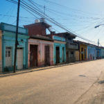 What to Watch Out For When Travelling Through Cuba