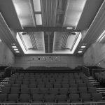 London's Coolest and Weirdest Cinemas