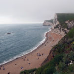 Highlights of Dorset: The Prettiest County in the United Kingdom