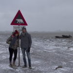 Literally on Top of the World – Tips for Travelling to Svalbard