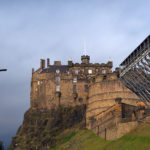My Travel Regrets: the Scottish Edition