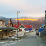 Long Johns and Longyearbyen: 14 Facts About Svalbard's Capital