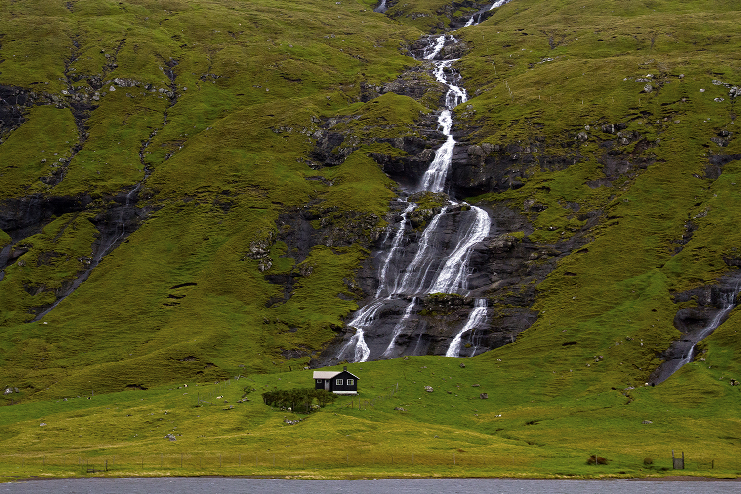 Faroe Islands Travel: Everything You Need to Know