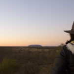 Everything You Need to Know For a Trip to Australia's Red Centre