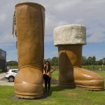 Big Boots and Batmania: 34 Weird Facts About Australia