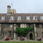 The Great Debate, UK Edition: Cambridge or Oxford?