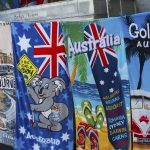 Expensive Isolation: The Downsides to Living in Australia