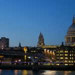 Offbeat Tours in London: See a Different Side of the UK's Capital