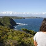 9 Cool Things to Do in the Lake Macquarie Region