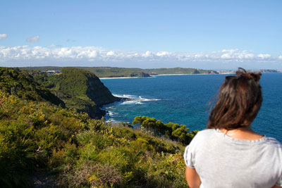 25 Cool Things to Do in Lake Macquarie, NSW